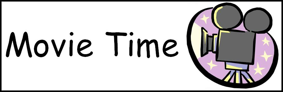 Image Result For In Time